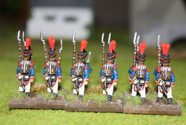 waterloo-miniatures 23.217