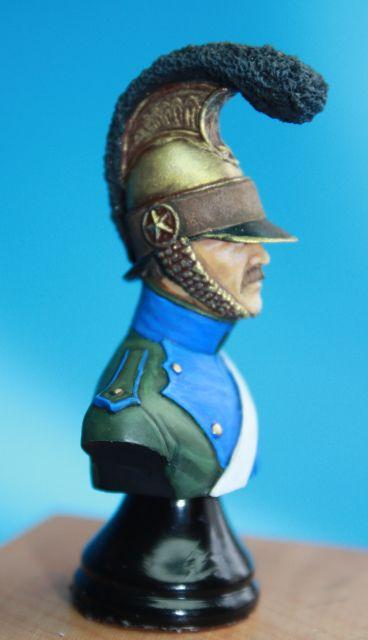 Chevau-léger lancier  du 5ème régiment 25.241