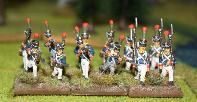 waterloo-miniatures 31.245