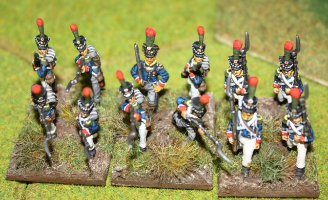 waterloo-miniatures 31.247