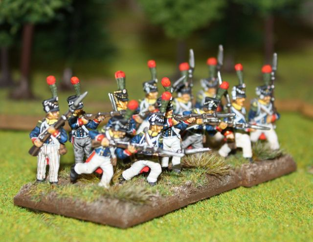 waterloo-miniatures 31.248