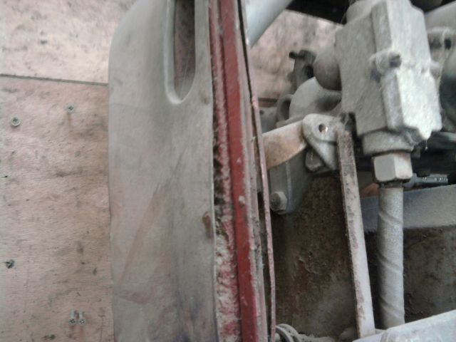 restauration pompe a essence  08.41