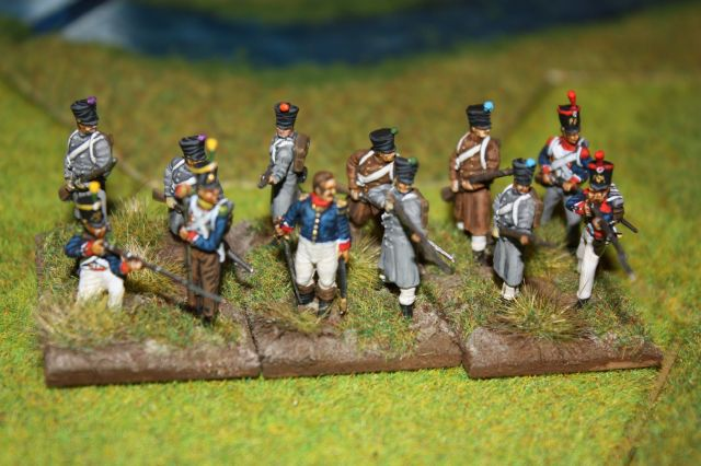 waterloo-miniatures 29.121