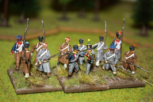 waterloo-miniatures 29.124