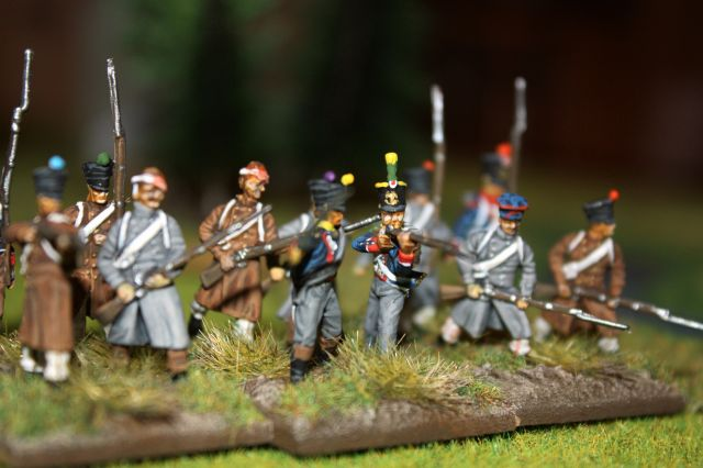 waterloo-miniatures 29.126