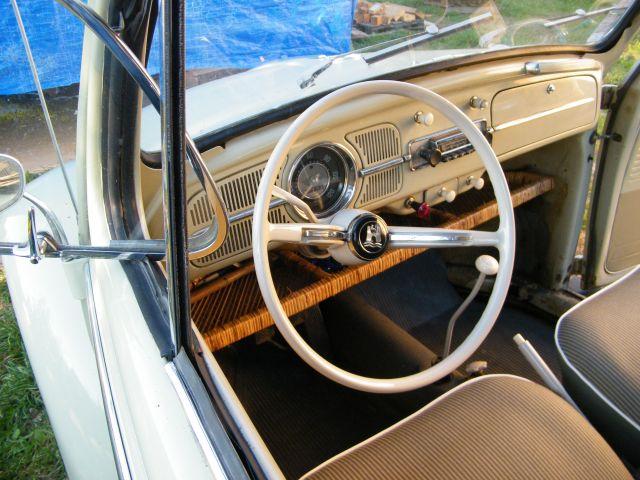 1959 Pearl White 05.329
