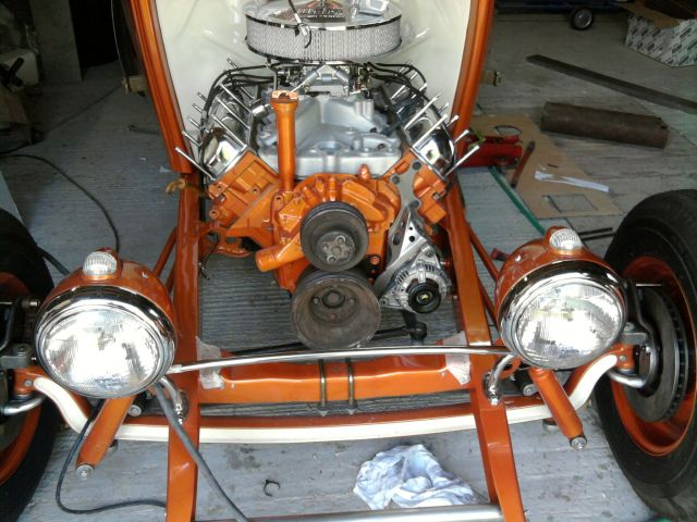 ford 32 roadster by mc coy - Page 37 17.519