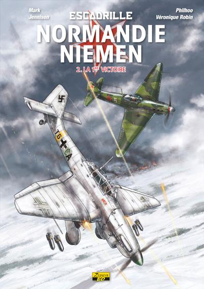 La Seconde Guerre mondiale 06.103