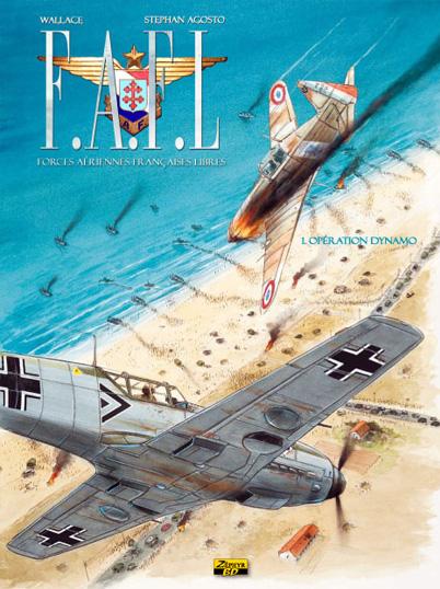 La Seconde Guerre mondiale 06.177