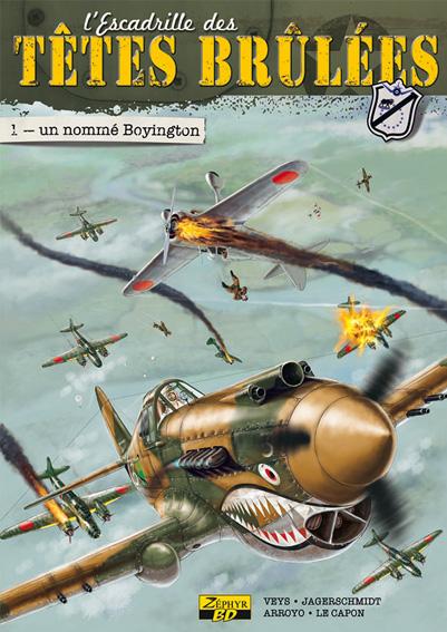 La Seconde Guerre mondiale 07.367