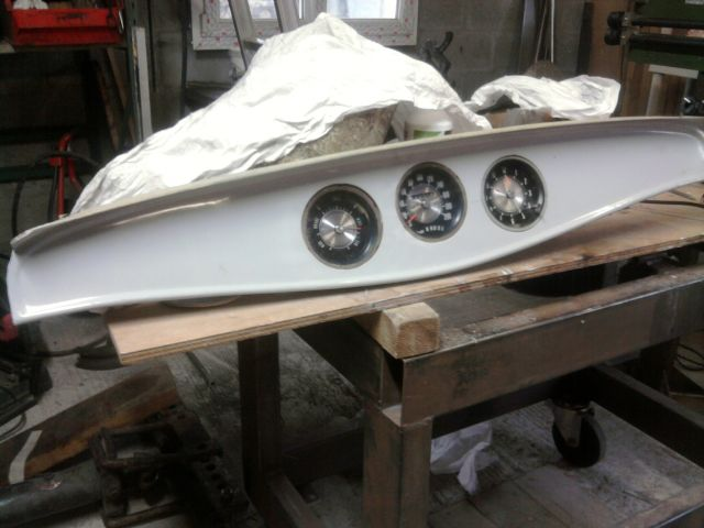 ford 32 roadster by mc coy - Page 39 11.479