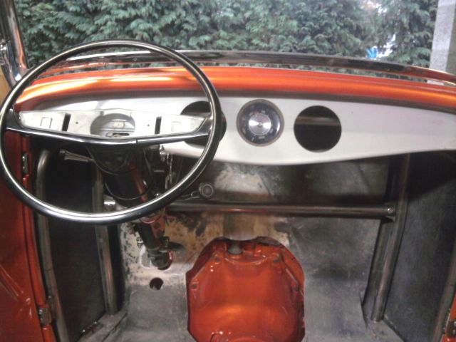 ford 32 roadster by mc coy - Page 39 11.484