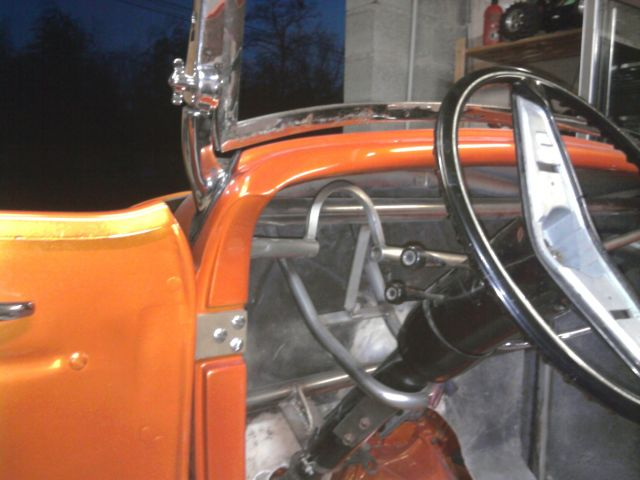 ford 32 roadster by mc coy - Page 40 12.449