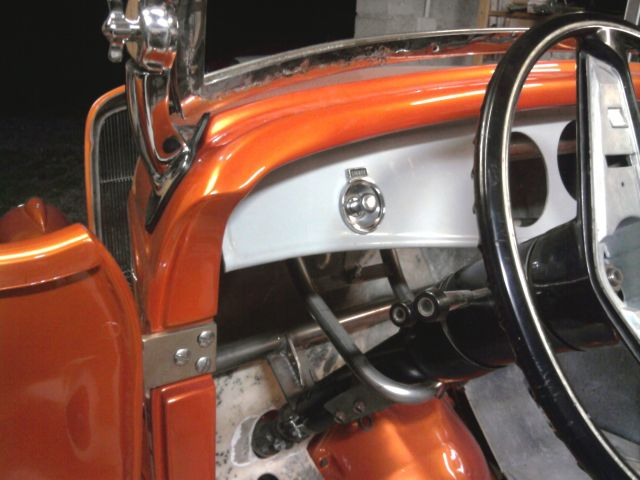 ford 32 roadster by mc coy - Page 40 12.453