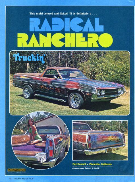 El camino, Ranchero.. et autre truc du genre - Page 2 24.51