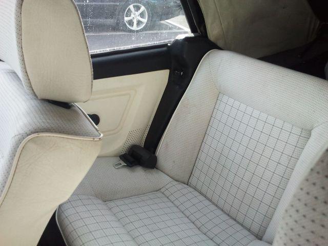 golf cab full white (new jante p.4) 13.97