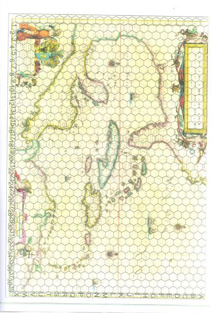 MEGAVENTURE PIRATE DES CARAÏBES les 6 et 7 Octobre 2012 14.104