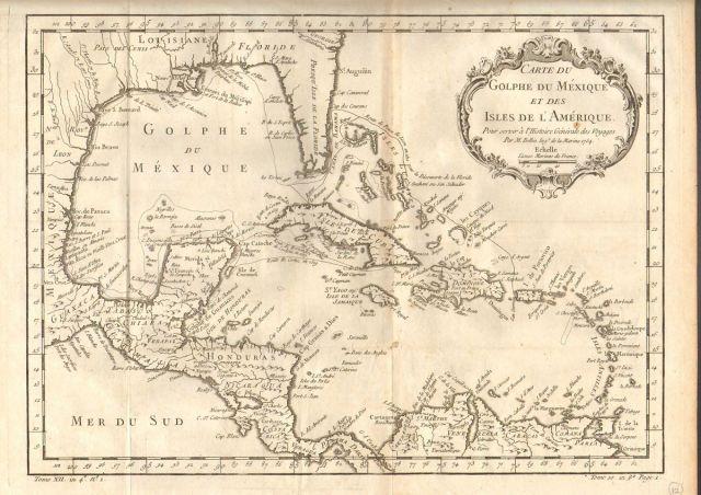MEGAVENTURE PIRATE DES CARAÏBES les 6 et 7 Octobre 2012 31.54