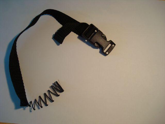 Faire des câbles pour le modelisme naval de 3/100  06.84