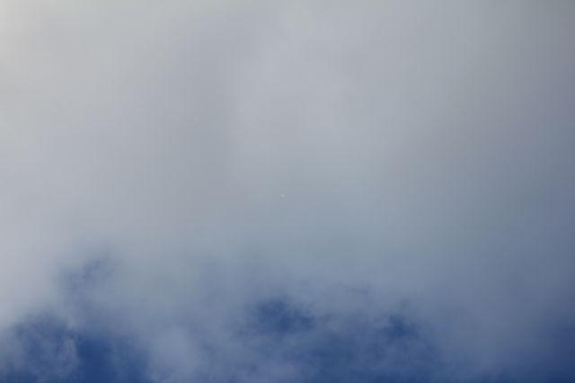 2012: le 18/04 à 5h23 - boule de lumiere uniqueBoules lumineuses - les essarts (85)  20.213