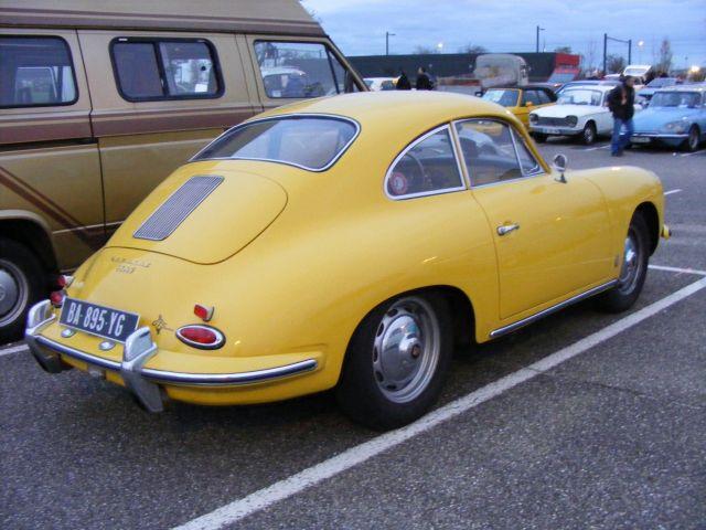 EpOqu'AUTO 2O12 09.159