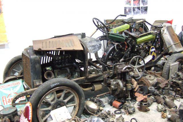 EpOqu'AUTO 2O12 10.110