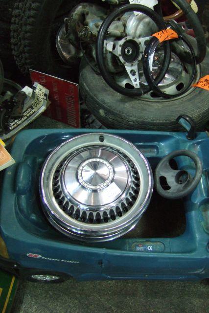 EpOqu'AUTO 2O12 10.112