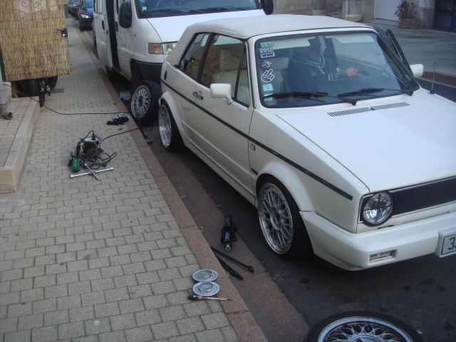 golf cab full white (new jante p.4) - Page 3 03.180