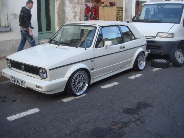 golf cab full white (new jante p.4) - Page 3 03.182