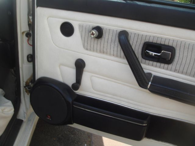 golf cab full white (new jante p.4) - Page 4 28.203