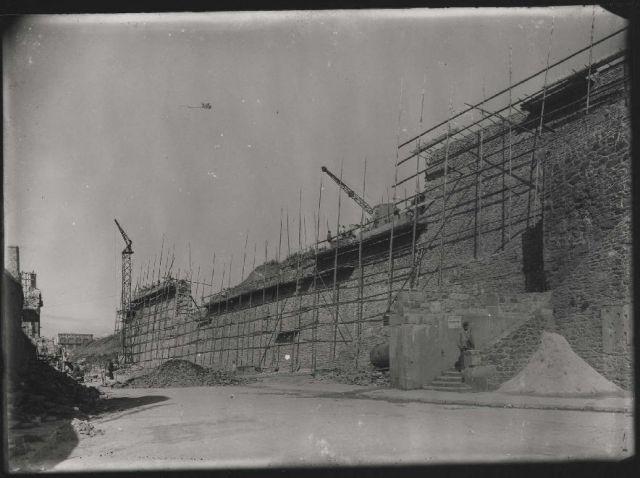 Brest en ruines... - Page 2 11.191