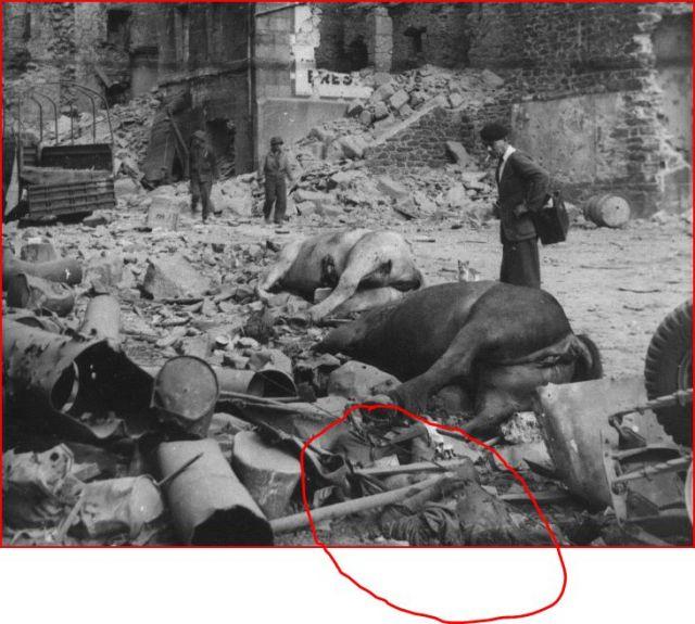 Brest en ruines... - Page 2 11.192