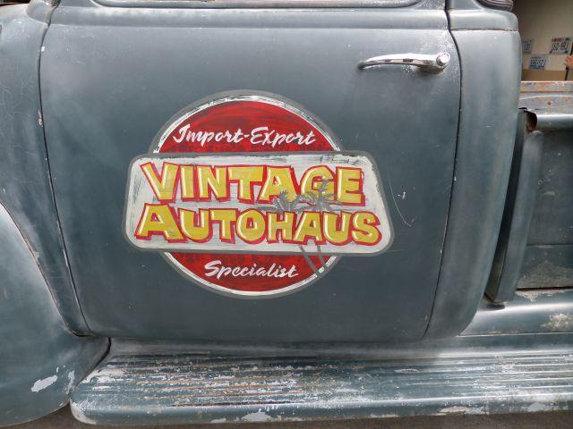 Visite chez Vintageautohaus (coté USA) 19.107
