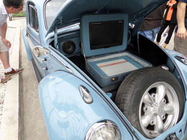 Visite chez Vintageautohaus (coté USA) 19.110