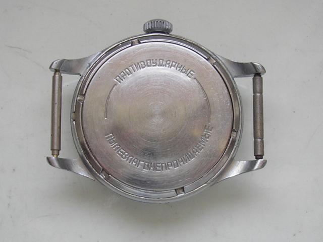 Une montre Volna - Page 2 19.30