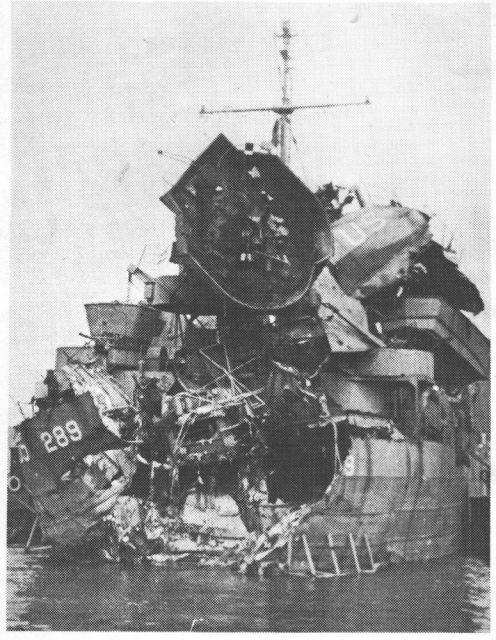 Opération  exercice TIGER  avril 1944 cote de slapton .  03.91