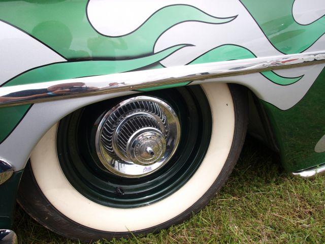 Chevy 1953 - 1954 custom & mild custom galerie - Page 4 02.60
