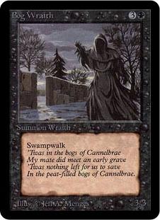 Magic The Gathering ... et vous ? - Page 7 07.228