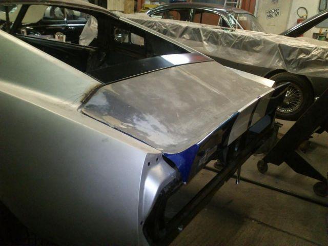 GT 500 20.131