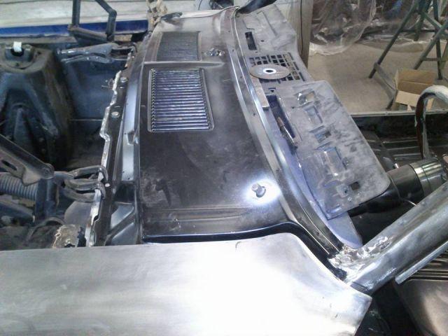 GT 500 20.99