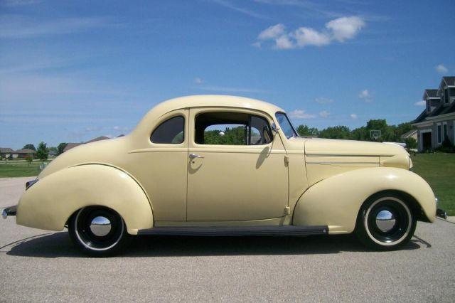 Hudson 1939  25.20