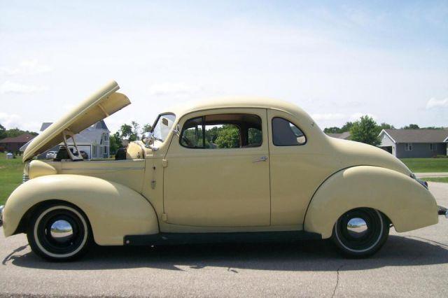 Hudson 1939  25.21