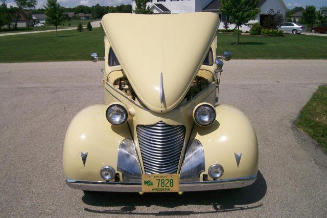 Hudson 1939  25.22