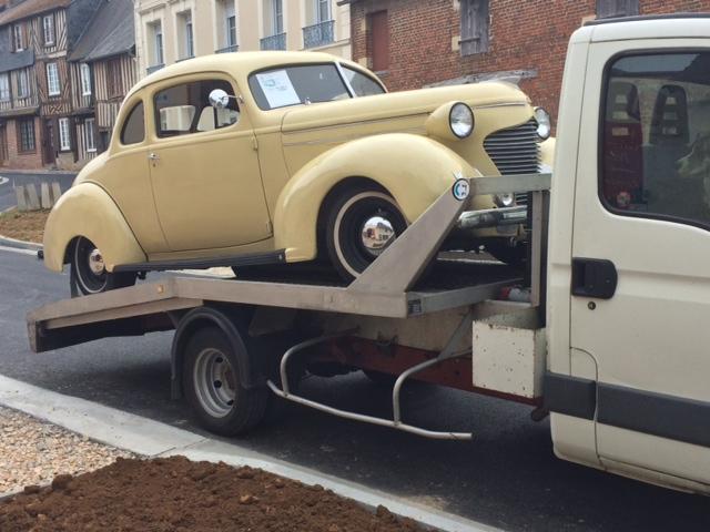 Hudson 1939  25.24