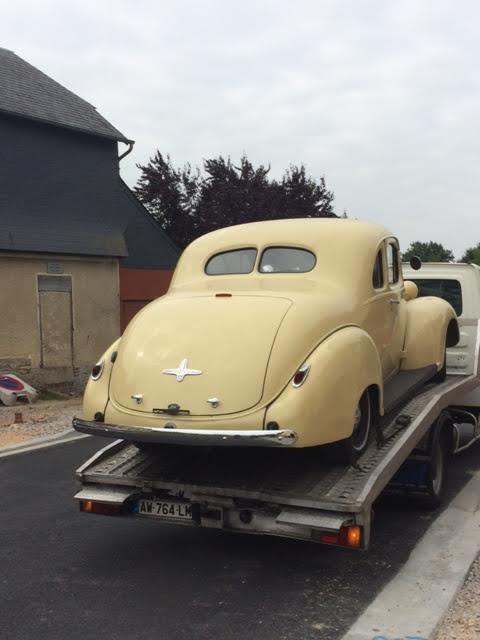 Hudson 1939  25.25