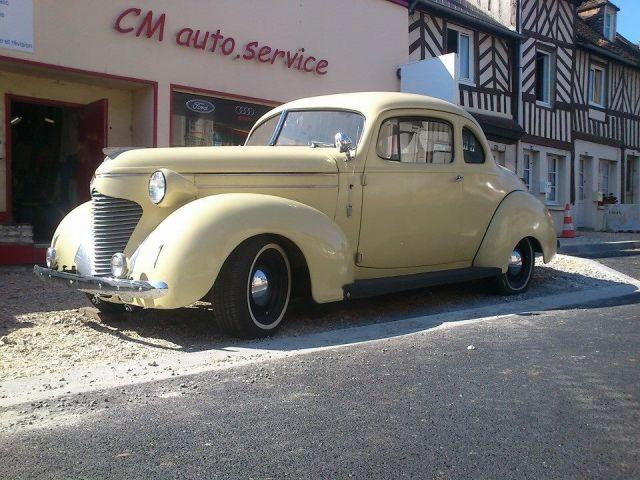 Hudson 1939  25.28