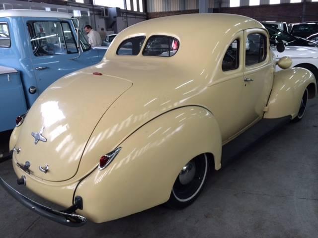 Hudson 1939  25.29