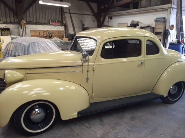 Hudson 1939  25.32