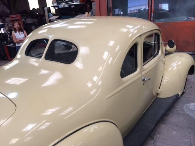 Hudson 1939  25.33