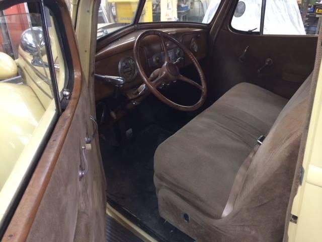 Hudson 1939  25.34